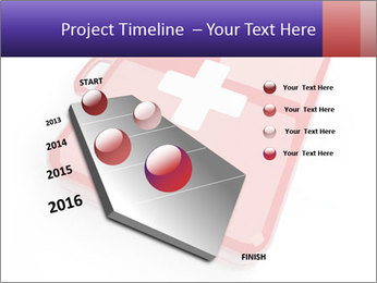 0000071561 PowerPoint Templates - Slide 26