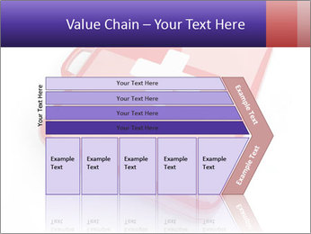 0000071561 PowerPoint Templates - Slide 27