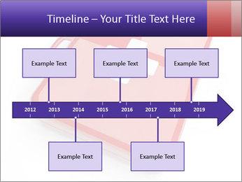 0000071561 PowerPoint Template - Slide 28