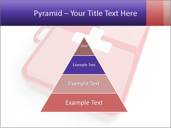0000071561 PowerPoint Templates - Slide 30
