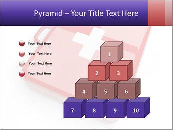 0000071561 PowerPoint Template - Slide 31