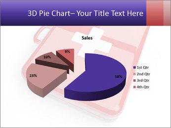 0000071561 PowerPoint Templates - Slide 35
