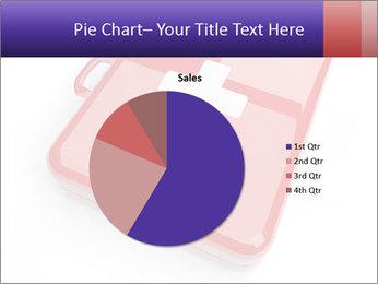 0000071561 PowerPoint Template - Slide 36