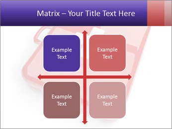 0000071561 PowerPoint Templates - Slide 37