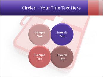 0000071561 PowerPoint Templates - Slide 38