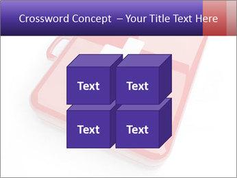 0000071561 PowerPoint Templates - Slide 39