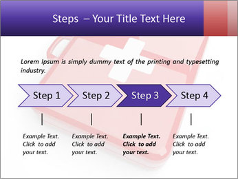 0000071561 PowerPoint Templates - Slide 4
