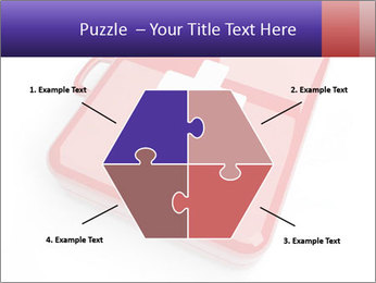 0000071561 PowerPoint Templates - Slide 40