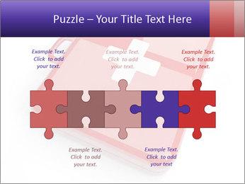 0000071561 PowerPoint Template - Slide 41