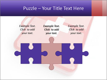 0000071561 PowerPoint Templates - Slide 42