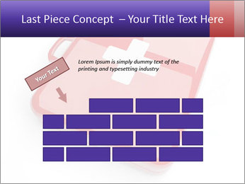 0000071561 PowerPoint Templates - Slide 46