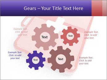 0000071561 PowerPoint Templates - Slide 47