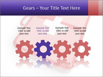 0000071561 PowerPoint Templates - Slide 48
