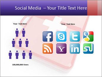 0000071561 PowerPoint Template - Slide 5