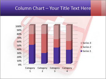 0000071561 PowerPoint Templates - Slide 50