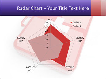 0000071561 PowerPoint Templates - Slide 51