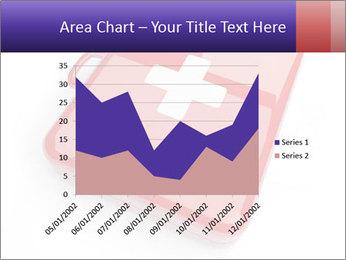 0000071561 PowerPoint Templates - Slide 53