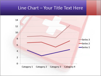 0000071561 PowerPoint Templates - Slide 54