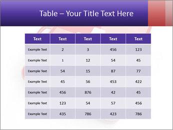 0000071561 PowerPoint Templates - Slide 55