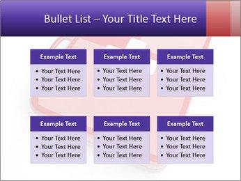 0000071561 PowerPoint Template - Slide 56