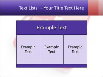 0000071561 PowerPoint Template - Slide 59