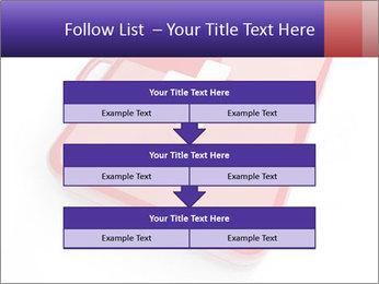 0000071561 PowerPoint Templates - Slide 60