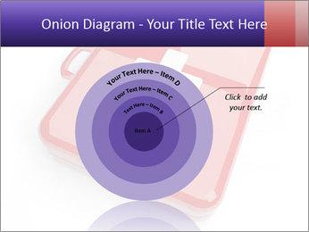 0000071561 PowerPoint Templates - Slide 61
