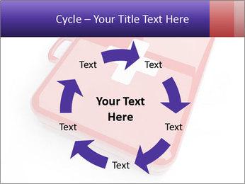 0000071561 PowerPoint Templates - Slide 62