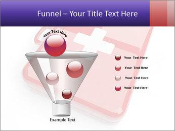 0000071561 PowerPoint Template - Slide 63