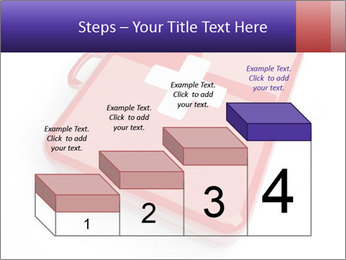 0000071561 PowerPoint Templates - Slide 64