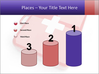 0000071561 PowerPoint Template - Slide 65