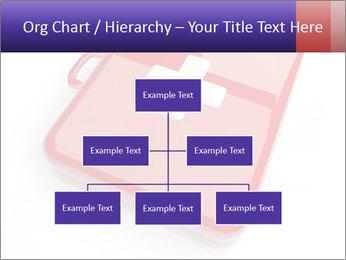 0000071561 PowerPoint Templates - Slide 66