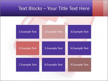 0000071561 PowerPoint Template - Slide 68