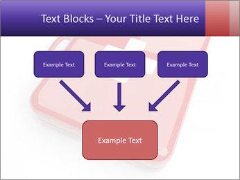 0000071561 PowerPoint Templates - Slide 70