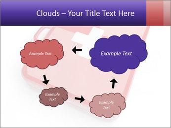 0000071561 PowerPoint Templates - Slide 72