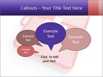 0000071561 PowerPoint Template - Slide 73