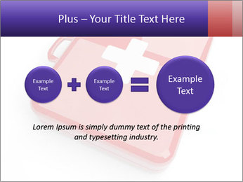 0000071561 PowerPoint Templates - Slide 75