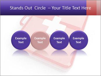 0000071561 PowerPoint Templates - Slide 76