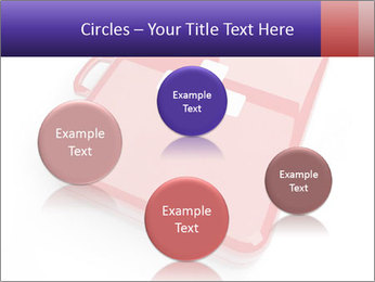 0000071561 PowerPoint Templates - Slide 77