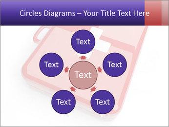 0000071561 PowerPoint Template - Slide 78