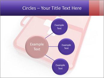 0000071561 PowerPoint Templates - Slide 79