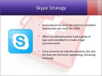 0000071561 PowerPoint Templates - Slide 8