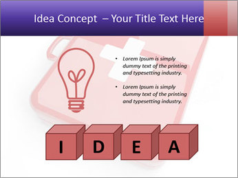 0000071561 PowerPoint Templates - Slide 80