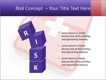 0000071561 PowerPoint Templates - Slide 81