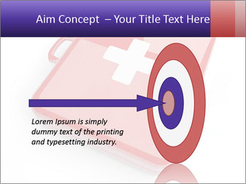 0000071561 PowerPoint Templates - Slide 83
