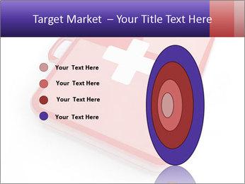 0000071561 PowerPoint Templates - Slide 84