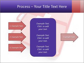 0000071561 PowerPoint Templates - Slide 85