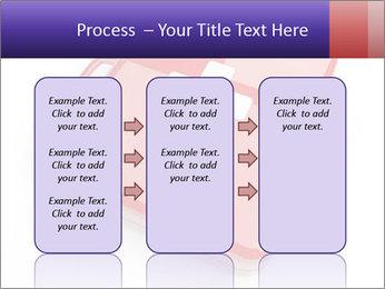 0000071561 PowerPoint Templates - Slide 86