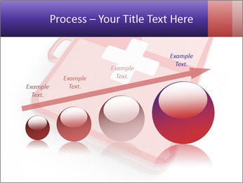 0000071561 PowerPoint Templates - Slide 87
