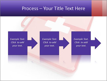 0000071561 PowerPoint Templates - Slide 88